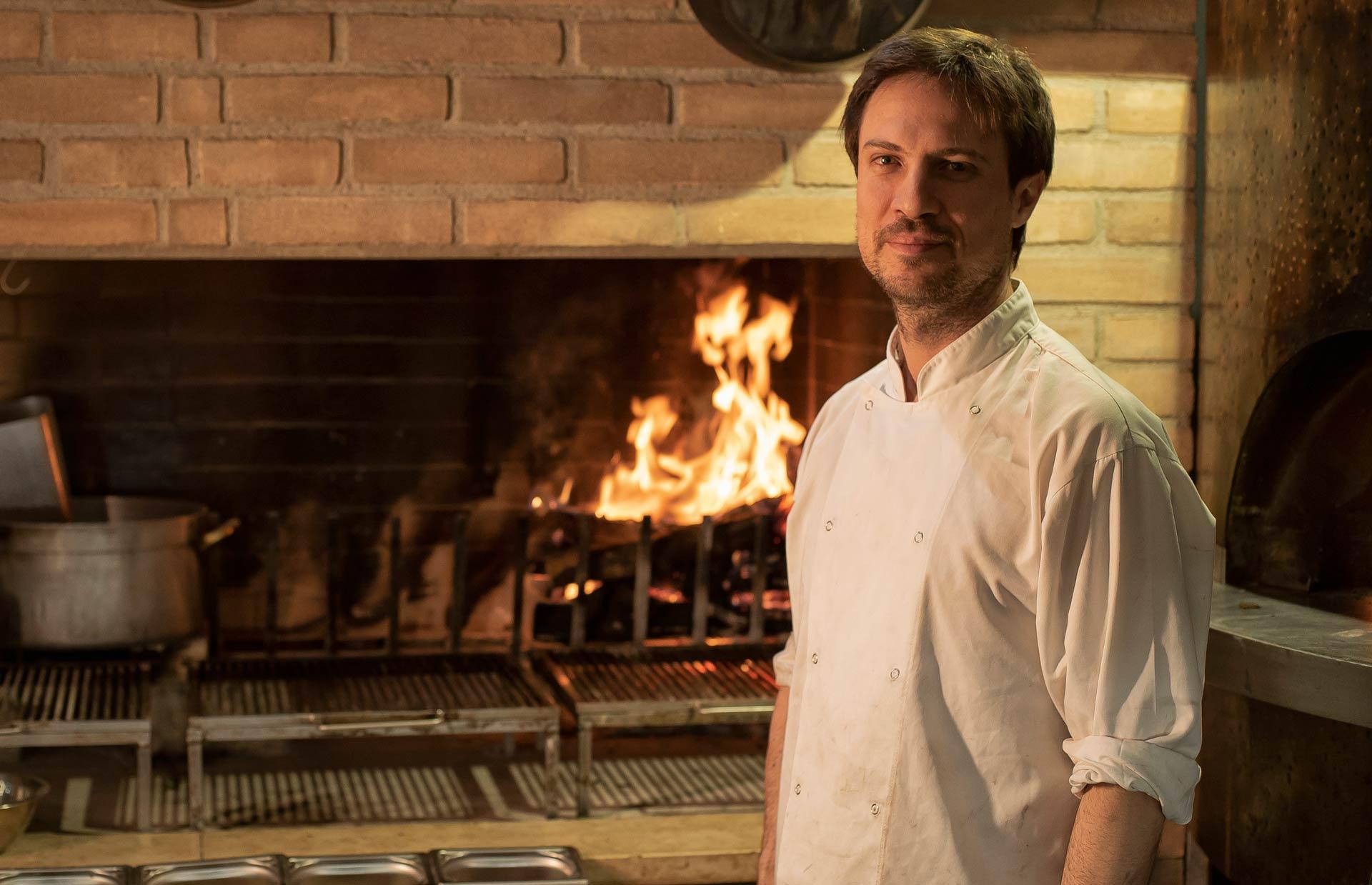 Luigi-Giampietro-Chef-Ombra-Restaurant-3