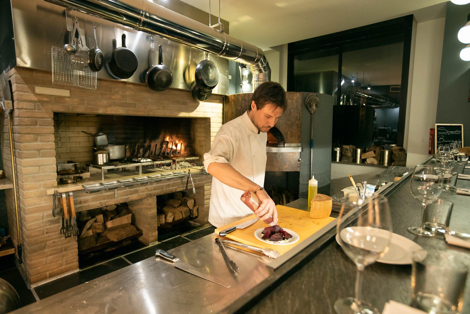 ombra-restaurant-via-della-commeda-milano-foto3
